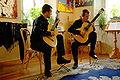 Martin und Michael Oettl 02.jpg
