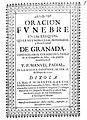Martinez JJ 1737.jpg