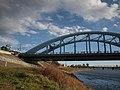 Marukobashi bridge - panoramio - Kaz Ish (3).jpg
