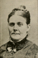 Mary A. A. Senter (1892).png
