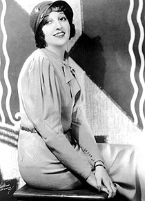 Mary Livingston circa 1927 - 1932.JPG