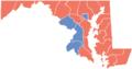 Marylandguber2014.png