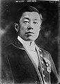Masanao Hanihara.jpg