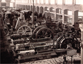 Maschinenhalle expo 1873.png