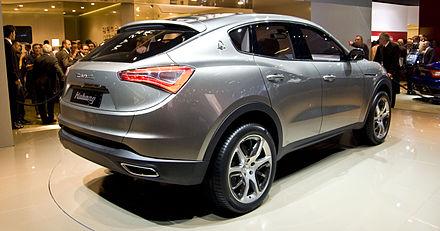 http://upload.wikimedia.org/wikipedia/commons/thumb/1/14/Maserati_Kubang_rear.jpg/440px-Maserati_Kubang_rear.jpg
