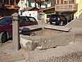 Masi di Cavalese - Fontana 03.jpg