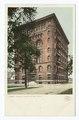 Masonic Temple, Detroit, Mich (NYPL b12647398-68343).tiff