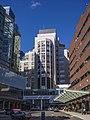 Mass General Hospital - MGH.jpg