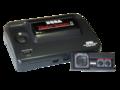 Master System II transparent.png