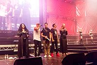 Masterboy feat. Beatrix Delgado - 2016332001836 2016-11-26 Sunshine Live - Die 90er Live on Stage - Sven - 5DS R - 0307 - 5DSR9051 mod.jpg