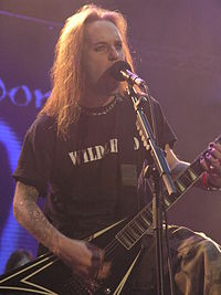 Masters of Rock 2007 - Children of Bodom - Alexi Laiho - 03.jpg
