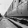 Materieel der Nederlandse Spoorwegen, Bestanddeelnr 900-6820.jpg