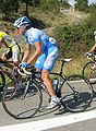 Mathias Frank - Vuelta 2008.jpg