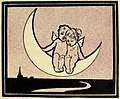 Matrimonial Primer - cherubs on crescent moon.jpg