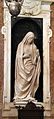 Matteo civitali, sant'elisabetta, 1496, 01.JPG