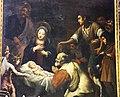Matteo rosselli, nativià, 1631, 03.JPG
