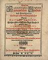 Matthäus Dresser Von den fürnembsten Städten 1607.jpg