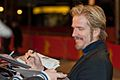 Matthew Modine (Berlinale 2012) 3.jpg