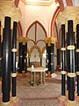 Matthiaskapelle Kobern (14).JPG