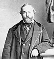 Maurice Maignen 1863.jpg