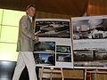 Mauricio Macri presentó los proyectos ganadores para la construcción del Distrito Cívico porteño (6875514581).jpg