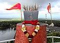 Mauritius HinduTempleArea-GangaTalao-03.jpg