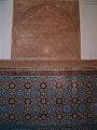 Mausoleos sadíes. 18.jpg