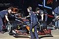 Max Verstappen-Red Bull-2019 (7).jpg