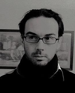 Maxence Caron French writer and philosopher