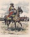 Maximilian II Emanuel on horse.jpg