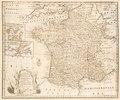 Maximilien-de-Béthune-Pierre-Mathurin-Memoirs-of-Maximilian-de-Bethune MG 9414.tif
