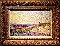 Maximilien luce, paesaggio a herblay, 1894.jpg