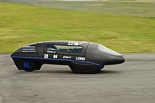 Duke Electric Vehicles - Wikipedia
