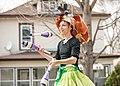 MayDay Parade, Minneapolis (15676380847).jpg