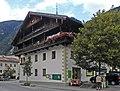Mayrhofen Alte Schule.jpg