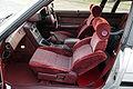 Mazda HB Cosmo 006.JPG