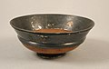 Mazer Bowl MET tem1112519s2.jpg