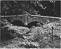 McClay's Twin Bridge (East).jpg