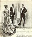 McClure's magazine (1893) (14761336501).jpg