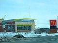 McDonald's® - panoramio (27).jpg