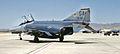 McDonnell Douglas F-4E-63-MC Phantom 75-0636.jpg