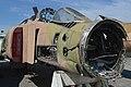 McDonnell F-4C Phantom II (64-0915) (26311638431).jpg