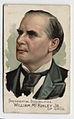McKinley 1892 card.jpg