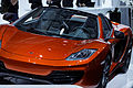McLaren MP4-12C Spider - Mondial de l'Automobile de Paris 2012 - 007.jpg