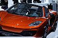 McLaren MP4-12C Spider - Mondial de l'Automobile de Paris 2012 - 007.jpg