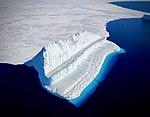 McMurdo Iceberg NASA.jpg