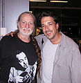 Me and My Close Friend Willie Nelson.jpg