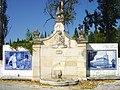 Mealhada - Portugal (1319860464).jpg