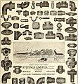 Mechanical Contracting and Plumbing January-December 1912 (1912) (14595514699).jpg