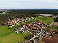 Meckenlohe Luftaufnahme (2020).jpg